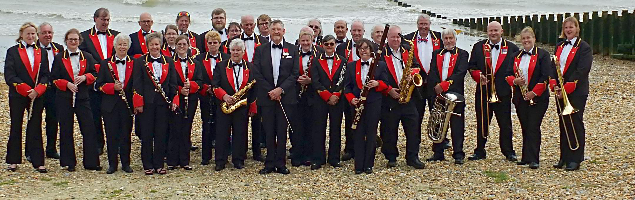 band-eastbourne2.jpg